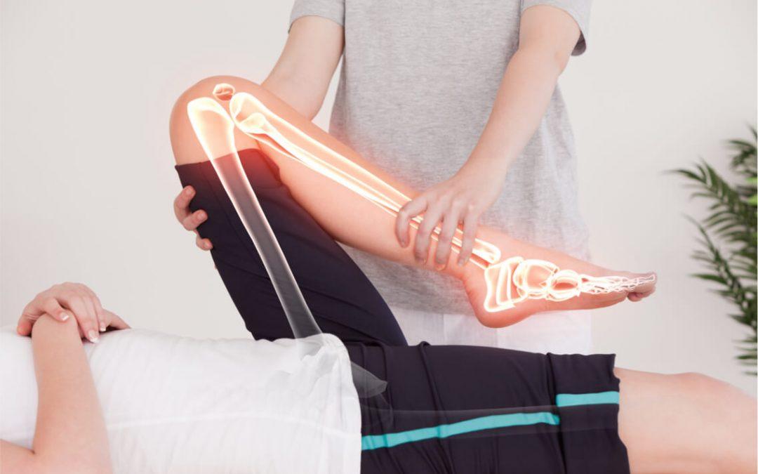 Formas de ahorrar en seguros médicos con coberturas en lesiones musculares