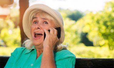 Cómo adelgazar las tarifas en la factura telefónica