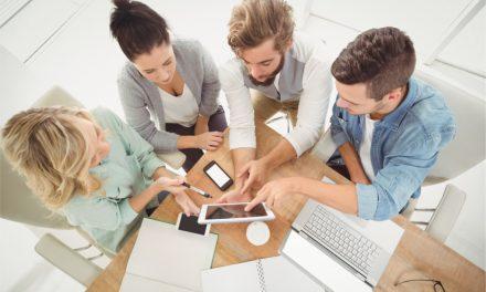 Telefonía móvil y ahorro en las empresas españolas