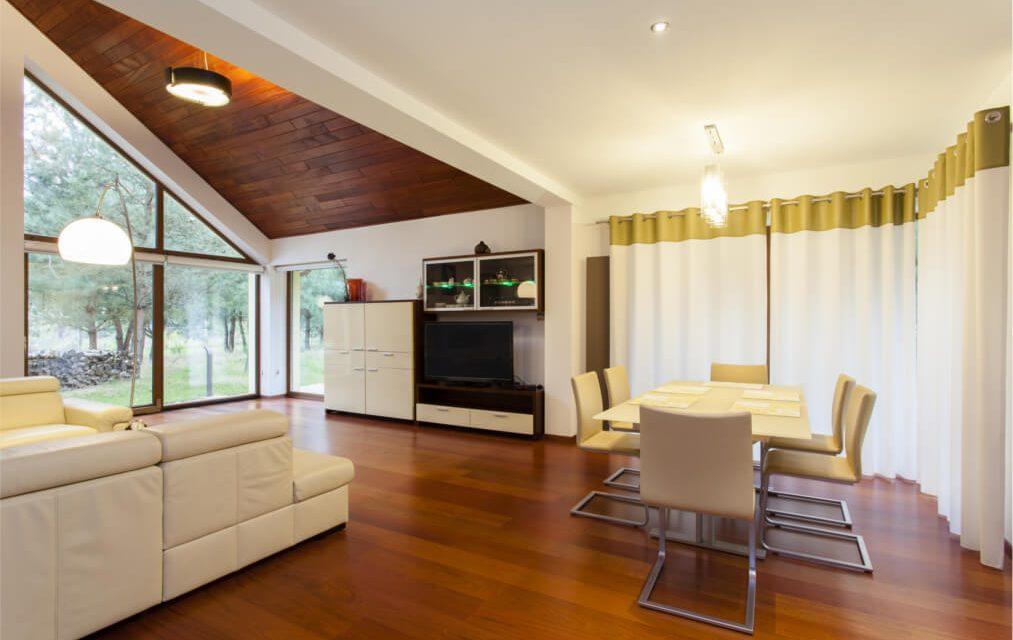 Recomendaciones para suscribir un seguro de hogar