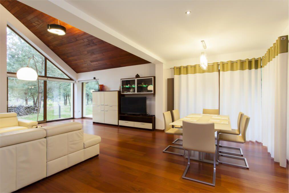 Recomendaciones para contratar un seguro de hogar