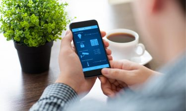 Seguridad extra para tu móvil ¿ Una de las maneras de ahorrar?