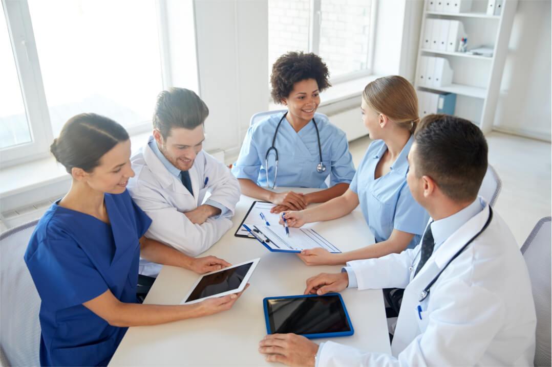 El mejor seguro de salud en espa a superquoter for Mejor seguro hogar ocu 2017