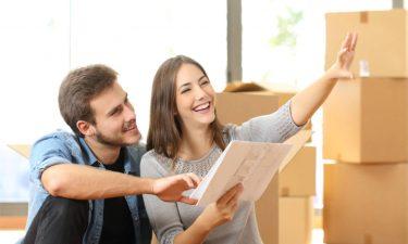 Consejos para ahorrar en la reforma y decoración de la casa