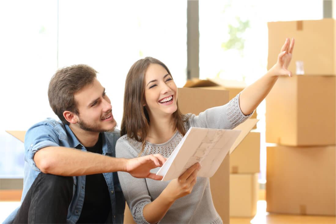 Con seguros de hogar baratos puedes reformar y decorar tu for Complementos hogar baratos