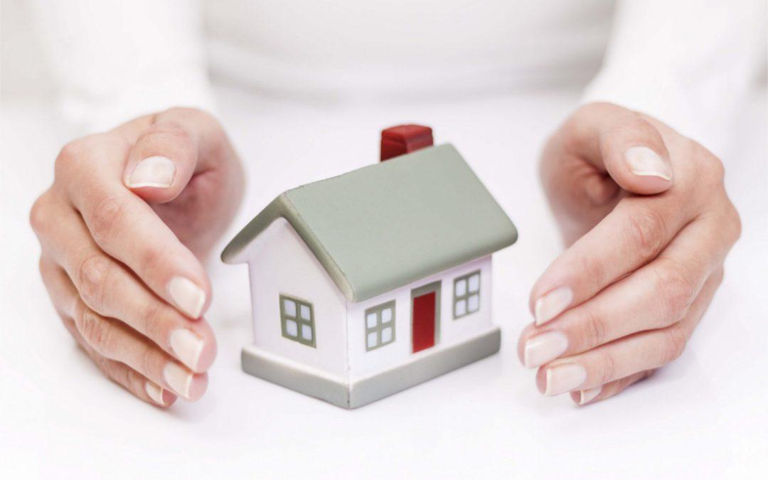 trucos para ahorrar en casa con los seguros