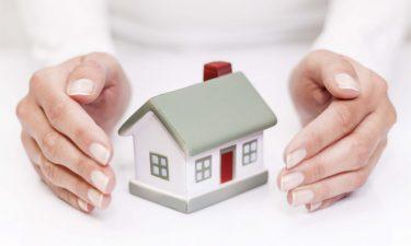 ¿Hace falta un segundo seguro de hogar para una segunda casa?
