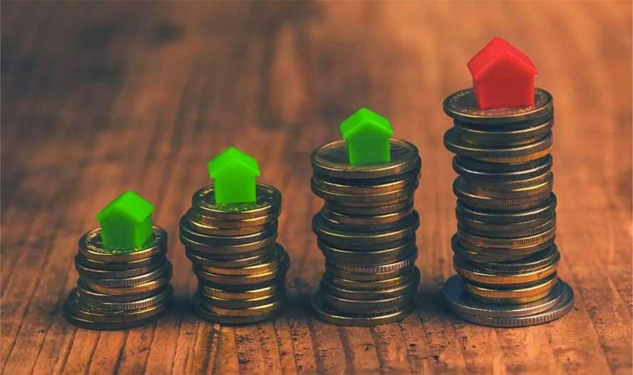 Cómo ahorrar y ganar bienestar con el seguro de hogar