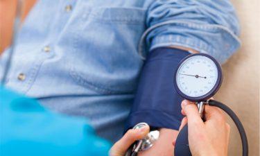 La importancia de una buena protección con un seguro de salud
