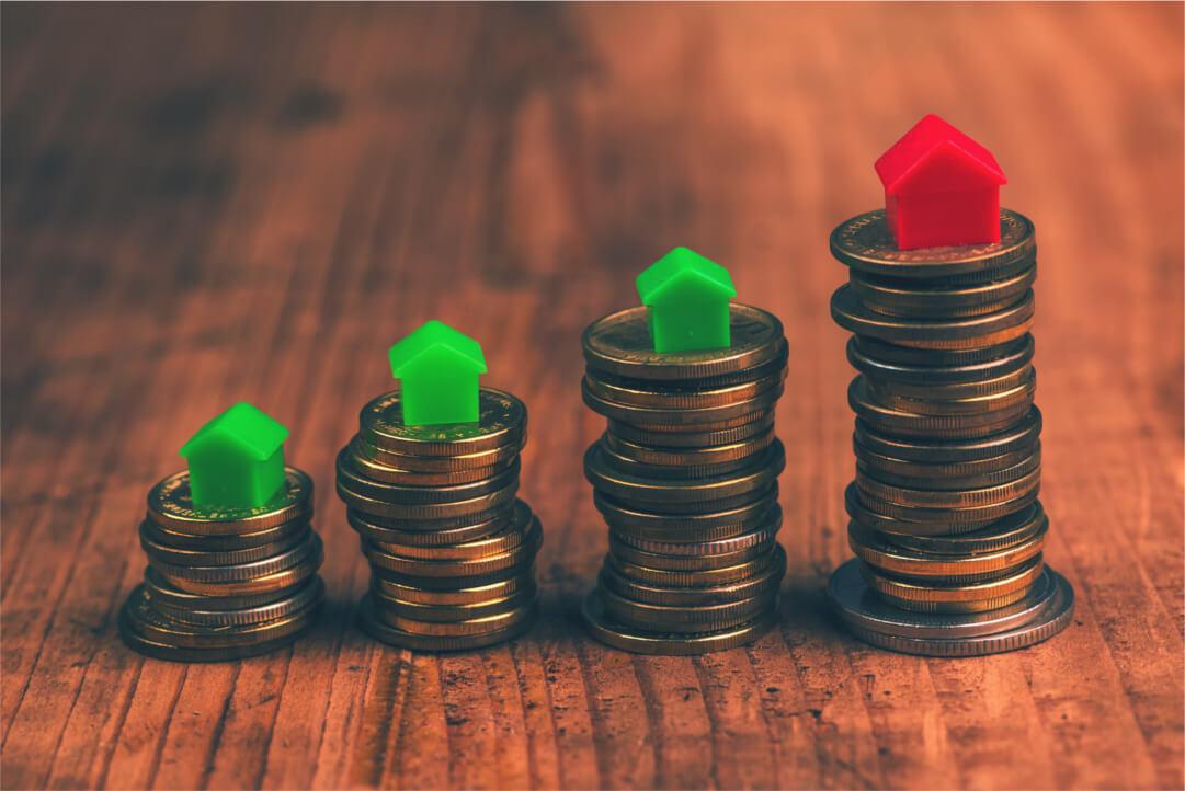 Trucos para ahorrar dinero en los seguros de hogar superquoter - Trucos para ahorrar dinero en casa ...