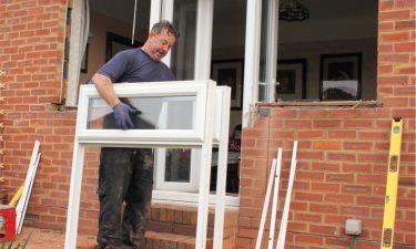 Doble ventanal: bienestar y ahorro en calefacción