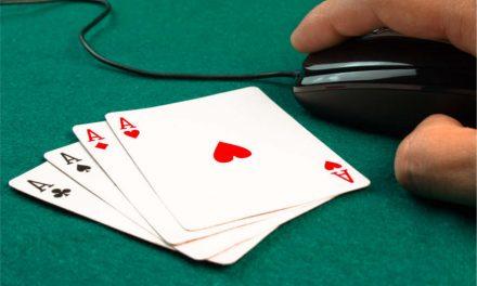 Las apuestas online ponen en peligro tus ahorros