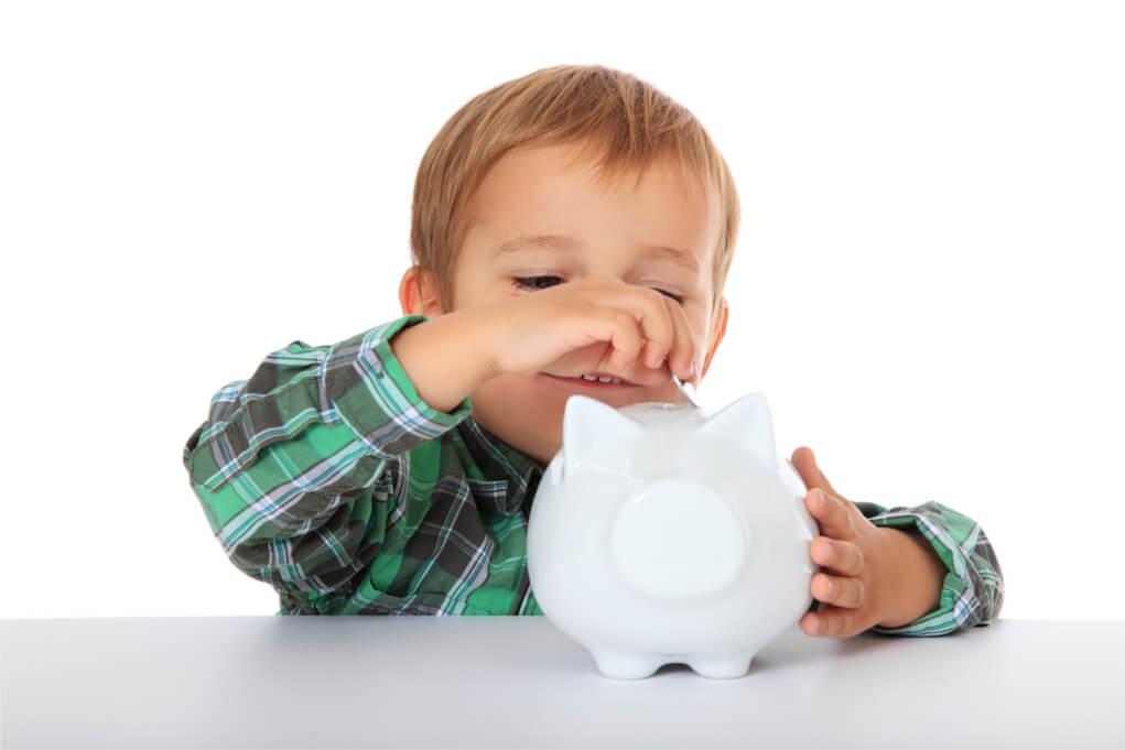Portal con los mejores consejos y trucos para ahorrar - Consejos para ahorrar dinero ...