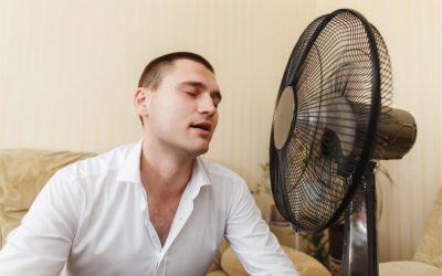 Cómo ahorrar energía en casa en verano sin morir de calor