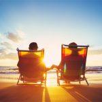 Consejos para el ahorro en el alquiler vacacional