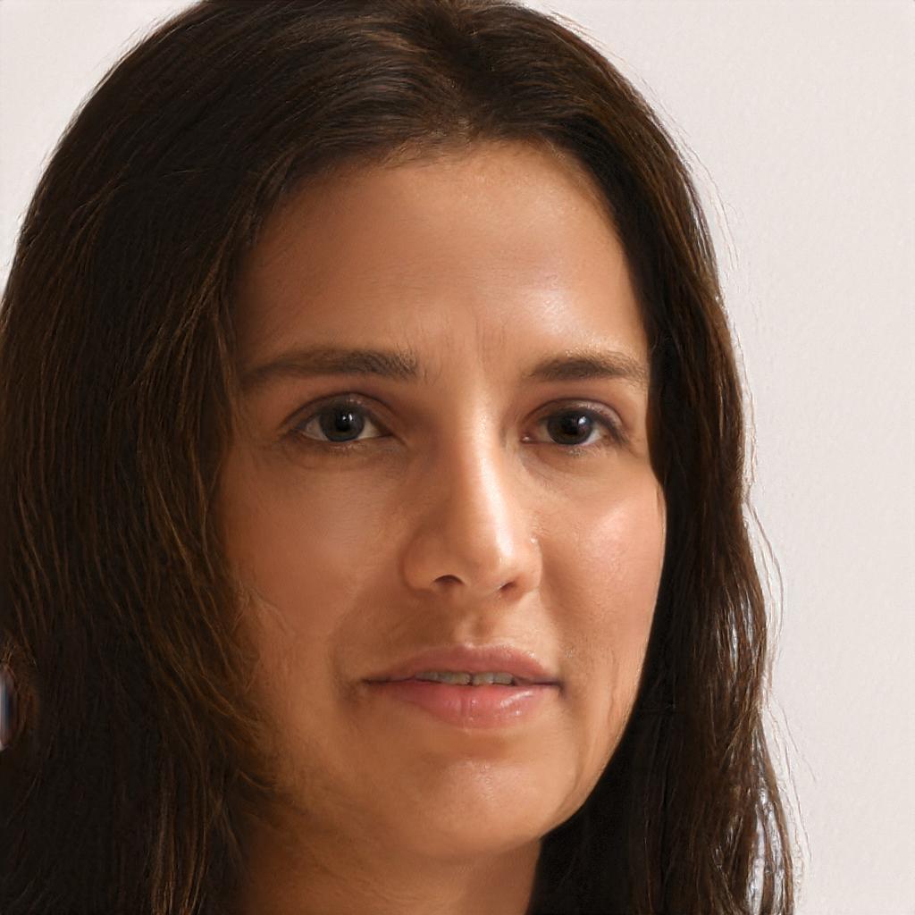 Bea Alonso