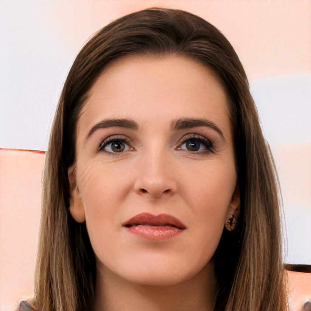 Elena Domenech